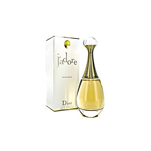 dior-jadore-eau-de-parfum-spray-50ml