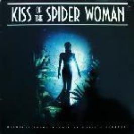 john-neschling-nando-carneiro-and-wally-badarou-original-soundtrack-with-music-dialogue-kiss-of-the-