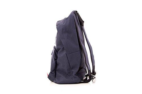 Zaino Pyrex PY7014 MainApps Blu