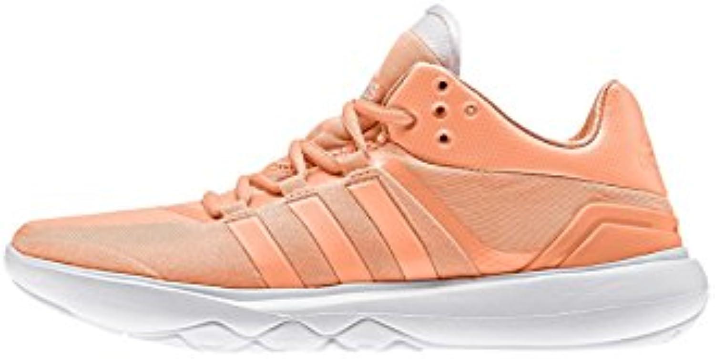 femmes et hommes femmes et femmes les chaussures adidas performance physique, neonorange / wei & szlig; pratiques et économiques de faç on a ttrayante site officiel ef2897