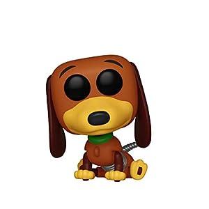 Funko Pop Slinky perro (Toy Story 516) Funko Pop Disney