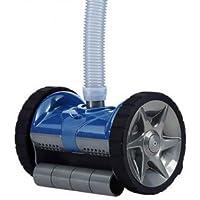 Robot aspirateur pour piscine BLUEREBEL - Pentair