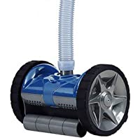 Robot aspirateur pour piscine BLUEREBEL - Pentair