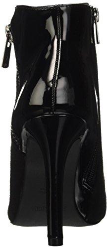 PRIMA DONNA 089992112mf, Bottes Classiques Femme Noir (Nero)