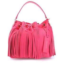 juicy-couture-drawstring-bag-24-cm-pink-whb289pin