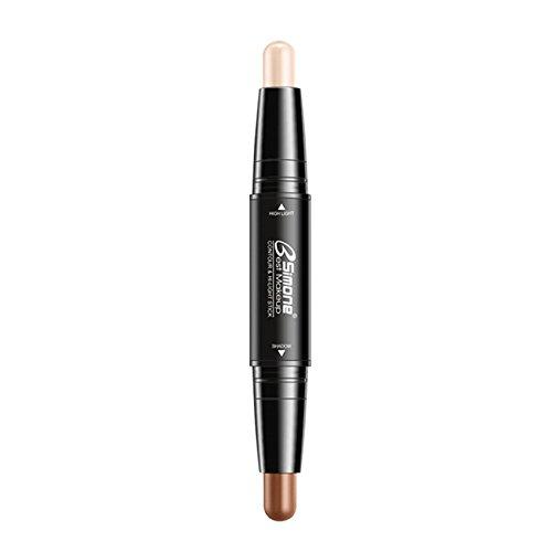 Multipurpose Shimmer Glitter Eye Shadow Powder Palette Matte Eyeshadow Cosmetic Makeup Life Paleta Sombras Focallure Ucanbe A25 Elegant Shape Eye Shadow