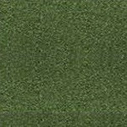 Heath Green (#17) Simulated Landscape Mat - 1200mm x 300mm