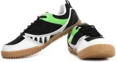 Nivia Men's Glider Tennis Shoes