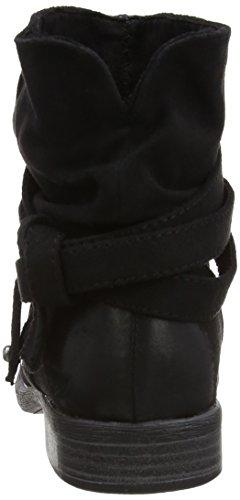 Rocket Dog Figaro - Stivali da donna Nero (nero)