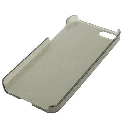 P iPhone de 5boîtiers pour Variante 268 iPhone SE / 5 / 5S Hülle