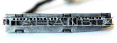 Anschluss Festplatten hd-011HD011Für Notebook HP Pavilion dm4dv36017b0258901
