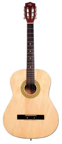 REIG Importado Instrumento Musical para ni/ños Globalgifts REIG234