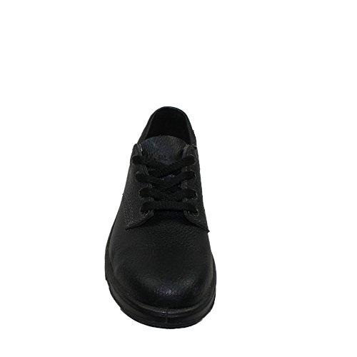 Berufsschuhe Del Gruppo Jal 00823 Noir S1p Chaussures Lavoratori Piastre qX41wBd4