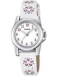 Reloj Calypso para Niñas K5712/2