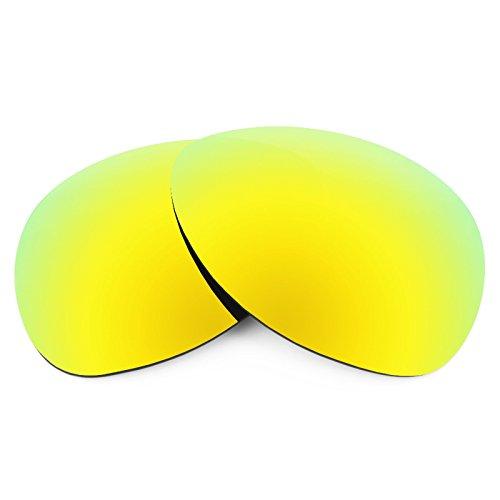 Revant Ersatzlinsen für Oakley Plaintiff Bolt MirrorShield®