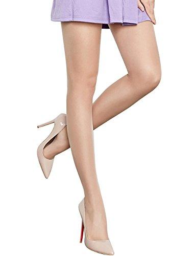 manzi-16905-ultra-mince-10-deniers-collants-femmes-sublim-voile-brillant-leggings-transparent