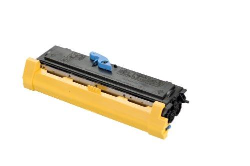 Preisvergleich Produktbild Sagem 253122199 CTR-363 Tonerkartusche schwarz 3.000 Seiten