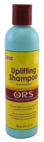 organic-root-stimulator-uplifting-shampoo-266-ml