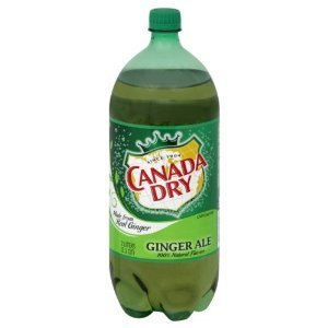 canada-dry-soda-ginger-ale-2-ltr-bottle-by-canada-dry-at-the-neighborhood-corner-store