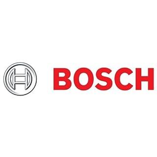 BOSCH 2423450900 Reparatursatz, Zündverteiler