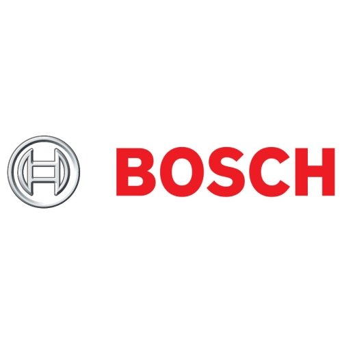 Bosch 2460223001 Sealing Ring