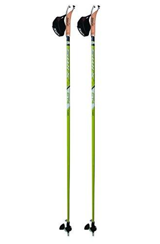 swix-ct4-cork-justclick-twistgo-lima-105-cm