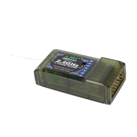 dn-6-canali-ek2-0424-ricevitore-000731-24g-per-esky-belt-spread-spectrum