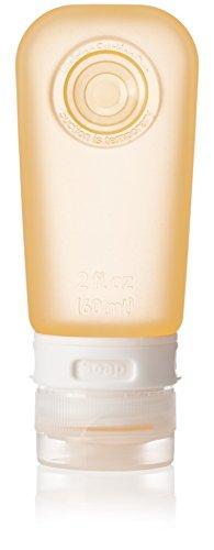 relags-humangear-gotoob-55-ml-orange-boite-de-rangement