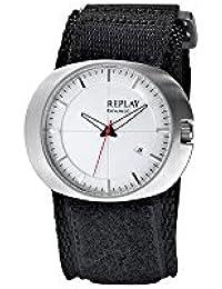 Reloj Hombre Replay RX5203AH (50 mm)