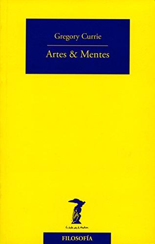 Artes & mentes (La balsa de la Medusa n 186)