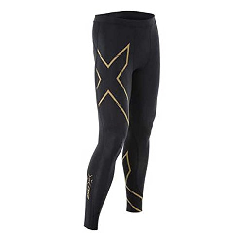 2XU MCS Run Compression Mallas