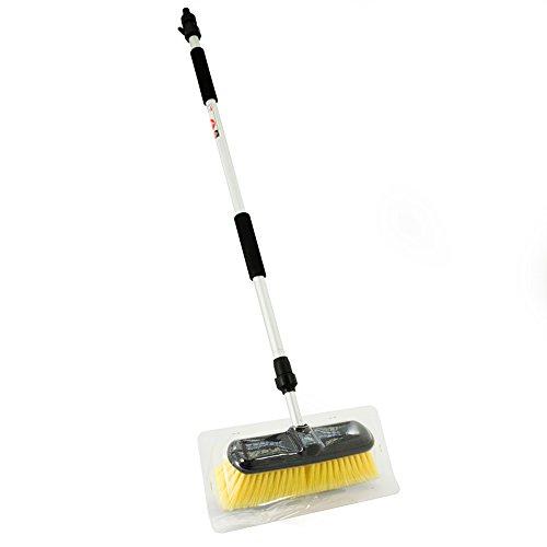 protecton-pt-1750509-brosse-de-lavage-avec-barre-dextension