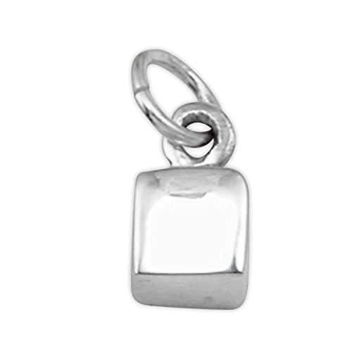 Designer Inspirations Boutique ® Damen - 925 Sterlingsilber Sterling-Silber 925