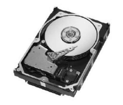 Dell 73.4 GB HDD 320 Mbps - 10K **Refurbished**, ST373307LW_Dell-RFB (**Refurbished** Seagate Cheetah 68 PIN U320) -