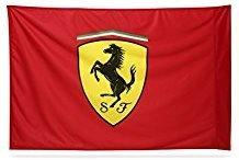 Ferrari 130161167-600