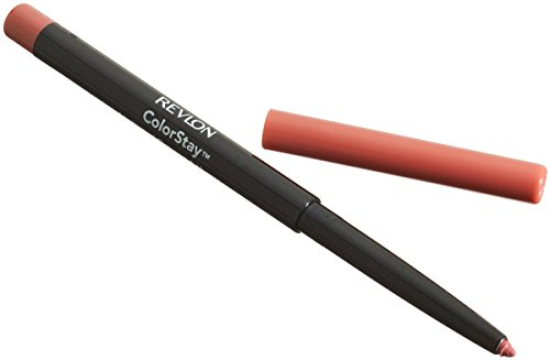Revlon Colorstay Lipliner - Blush (680) by Revlon