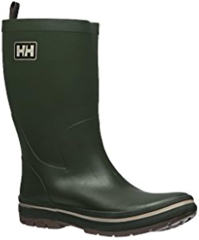 Helly Hansen Midsund 2 Stiefel BootsHelly Hansen Midsund Stiefel Größenauswahl Billig und erschwinglich Im Verkauf
