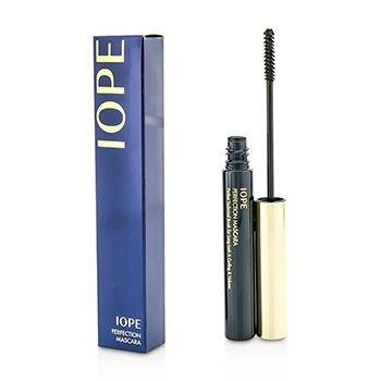 iope-perfection-mascara-black-5ml