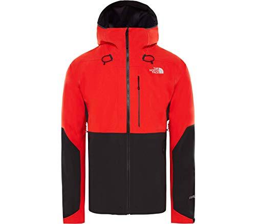 THE NORTH FACE Apex Flex GTX 2.0 Jacket Men - Regenjacke (North Face Für Männer Mantel)