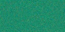 Jacquard Lumiere peinture Halo Blue Gold 2.25Oz