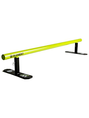 skateboard-obstacles-element-nyjah-flat-round-rail