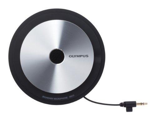 Olympus ME-33 Konferenzmikrofon
