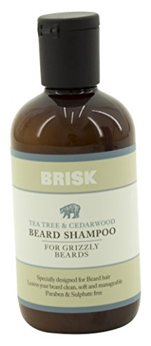 Brisk-beard-Shampoo-Tea-Tree-and-Cedarwood