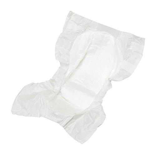 ID Expert Slip incontinencia desechables–XS (40–70cm)
