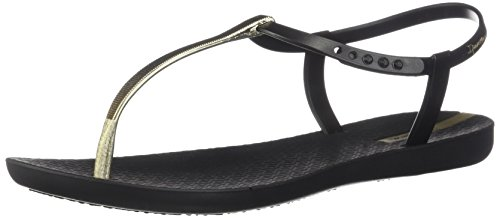 Raider Chanclas Ipanema Charm V, Zapatos de Playa y Piscina Unisex Adulto, Ip82283/20903, 40 EU