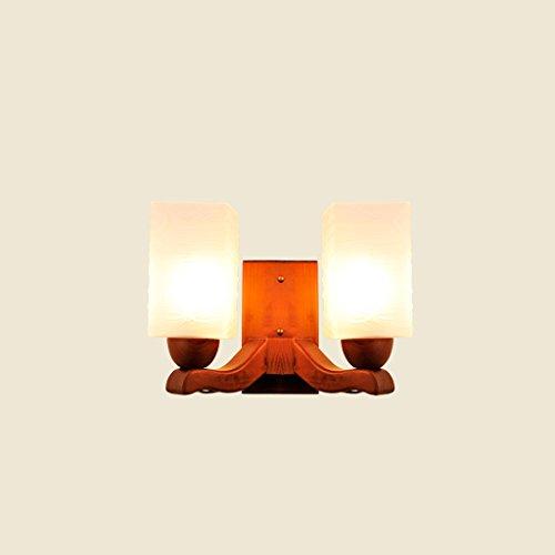 lampara-de-pared-de-doble-sentido-practico-estilo-minimalista-moderno-interfaz-giratorio-e27-madera-