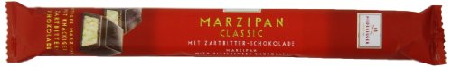 niederegger-classic-dark-chocolate-marzipan-sticks-40-g-pack-of-8