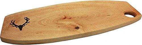 glamalm-rustikales-brotzeit-jausenbrettmit-hirsch-34cm-38cm-servierbrett-vorlegebrettim-alpen-style-