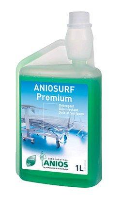 nettoyant-et-desinfectant-aniosurf-nd-premium-1-l