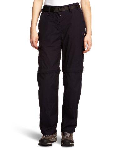 craghoppers-womens-classic-kiwi-zip-off-convertible-walking-trousers-dk-navy-regular-size-12